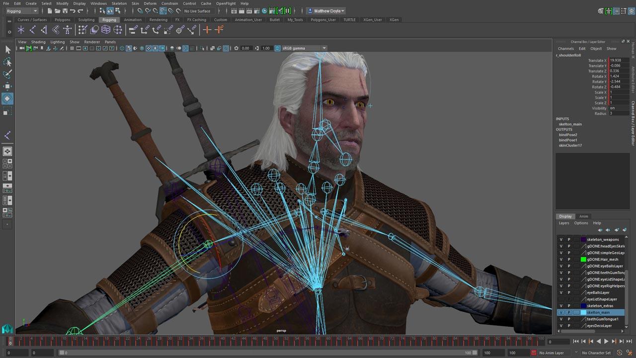 game-design-development-benefits-blazing-fast-performance-1280x720-nc